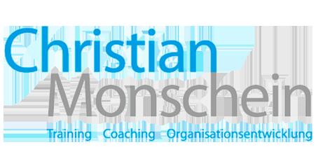 Christian Monschein