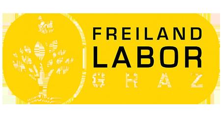 Freiland Labor