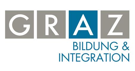 Graz Bildung Integration