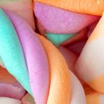 2403_marshmallow_eventuell kommt da noch was andres von ulli